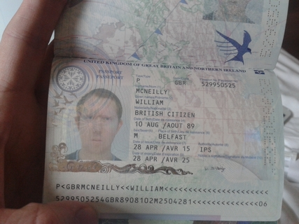 William-McNeilly-Passport-ID