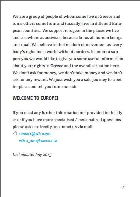 handbuch für flüchtlinge seite 3