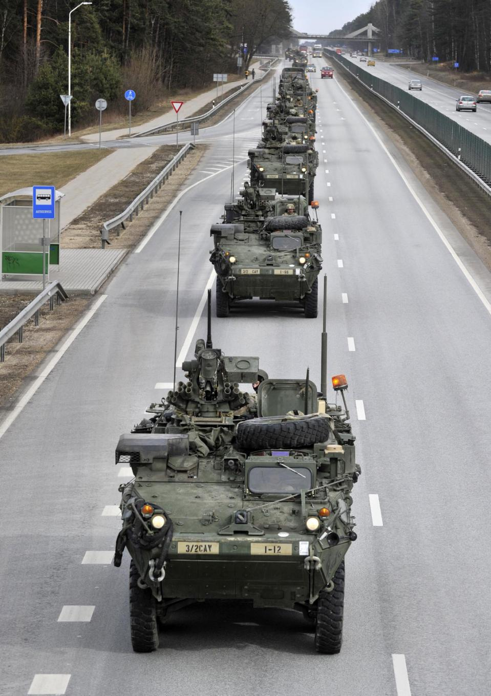 us-army-dragoon-ride-riga-22-march-2015