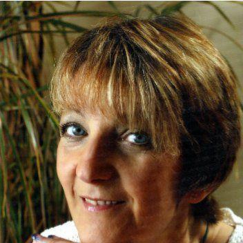 Jutta Lugowski