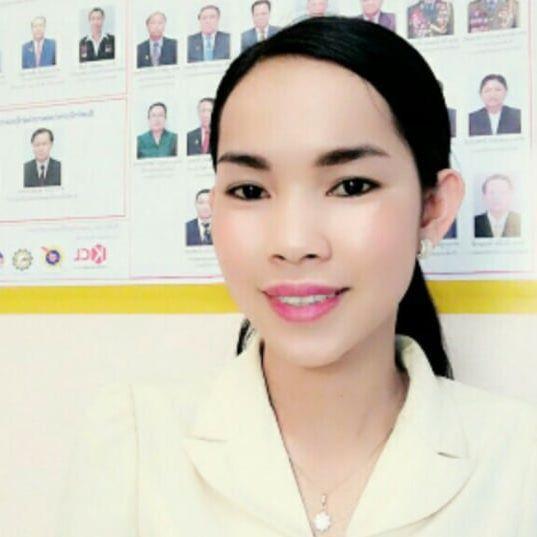 Malisa Malavong